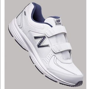 New Balance Velcro Walking Sneakers Size 12EEEE